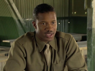 Red Tails Nate Parker Uk