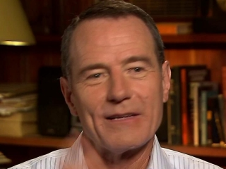Rock Of Ages Bryan Cranston On The Music
