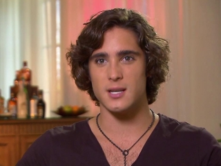 Rock Of Ages Diego Boneta On The Story And His Character