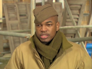 Red Tails Ne-yo Uk