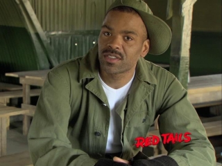 Red Tails Method Man Uk
