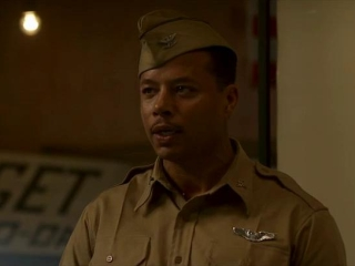 Red Tails Change Up The Strategy Uk - Red Tails - Flixster Video