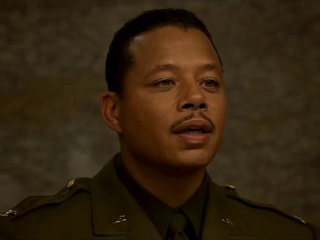 Red Tails Let Us Fly Uk - Red Tails - Flixster Video