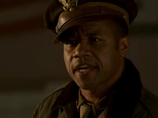 Red Tails Operation Shingle Uk - Red Tails - Flixster Video