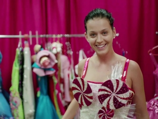 Katy Perry Part Of Me - Clip