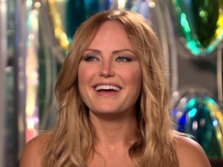 Rock Of Ages Malin Akerman On Her Character And Relationship With Stacee Jaxx