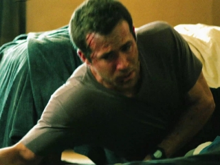Safe House Deep Characters - Safe House - Flixster Video