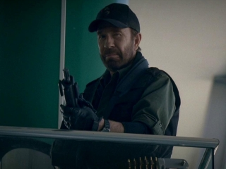 The Expendables 2 Trailer 2 - The Expendables 2 - Flixster Video