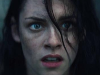 Snow White And The Huntsman: The Story Of Snow White And The Huntsman (Spanish Subtitled)