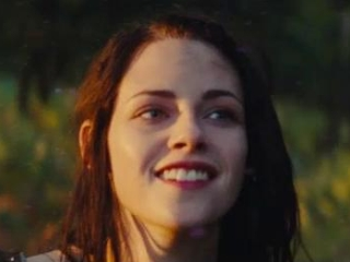 Snow White And The Huntsman Setting The Stage Spanish Subtitled