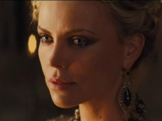 Snow White And The Huntsman Spanish Trailer 1 Subtitled