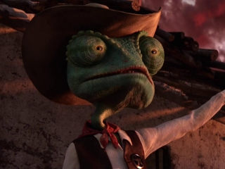 Rango Uk Trailer 6