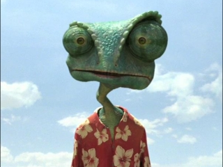 Rango Dutch Trailer 2