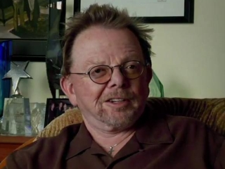 PAUL WILLIAMS STILL ALIVE: PBS DOCUMENTARY