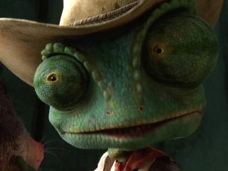 Rango Uk Trailer 4