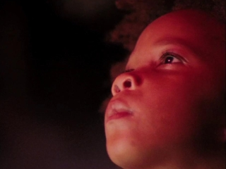 Beasts Of The Southern Wild We Stay Right Here