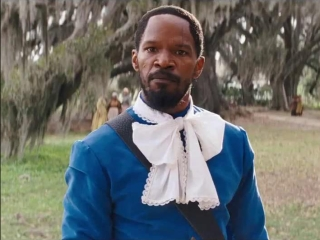 Django Unchained - Trailer - Django Unchained - Flixster Video