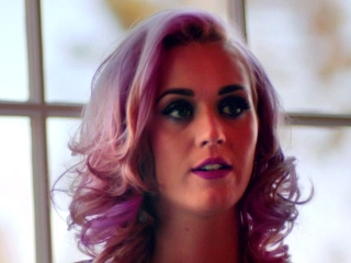 Katy Perry Part Of Me Portugesebrazil Trailer Subtitled