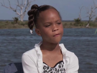 Beasts Of The Southern Wild The Story Featurette