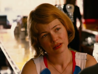 Take This Waltz Clip 2