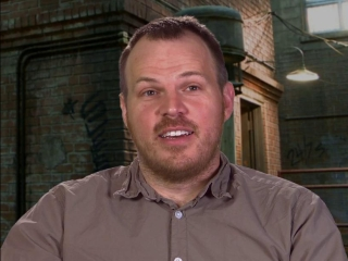 The Amazing Spider-man Marc Webb On What Makes Spider-man Popular