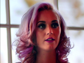Katy Perry Part Of Me Spanishlatin America Trailer 1 Subtitled