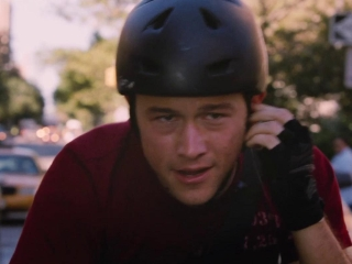 Premium Rush French Trailer 1 Subtitled
