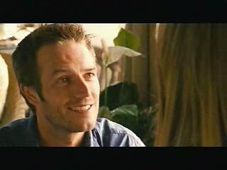 Monster-in-law Scene Will You Marry Me