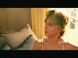 Monster-in-law Scene A Project