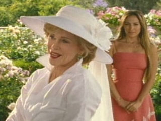 Monster-In-Law Trailers, Videos, Clips - Video Detective