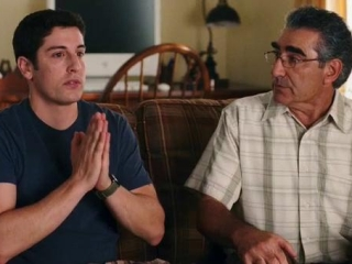American Reunion Clip 8 Spanish - American Reunion - Flixster Video