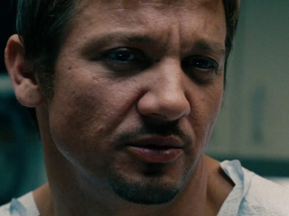 The Bourne Legacy Spanish Trailer 2 - The Bourne Legacy - Flixster Video