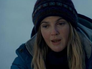 Big Miracle A Look Inside Spanish