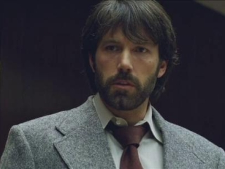 Argo German Trailer 1