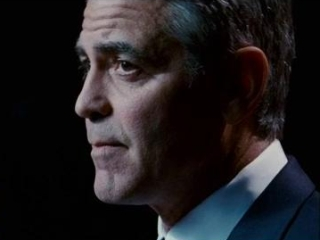The Ides Of March Featurette Spanish