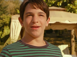 Diary Of A Wimpy Kid Dog Days German - Diary of a Wimpy Kid Dog Days - Flixster Video