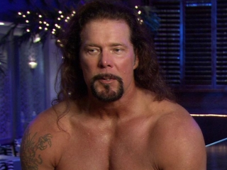 Magic Mike Kevin Nash On What Attracted Him To The Project - Magic Mike - Flixster Video