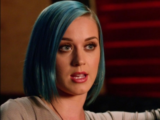 Katy Perry Part Of Me Never Give Up Moms Tv Spot
