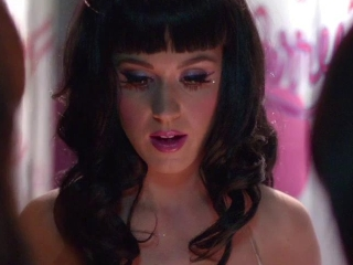 Katy Perry Part Of Me Fans Featurette