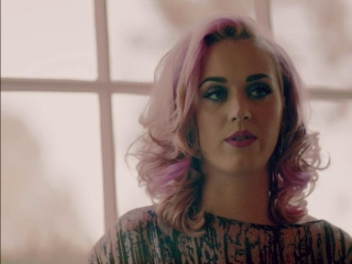 Katy Perry Part Of Me Be Yourself Tv Spot