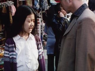 Safe: Mei Zaehlt Die Finanzen Von Chinatown Auf