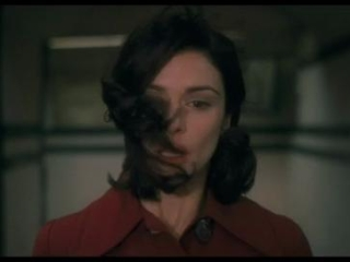 The Deep Blue Sea French - The Deep Blue Sea - Flixster Video