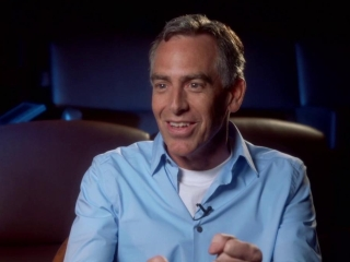 Ice Age Continental Drift Steve Martino On Working With Scrat