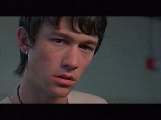 Mysterious Skin Scene Scene 5