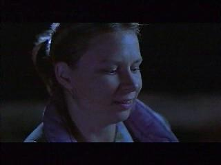 Mysterious Skin Scene Scene 4