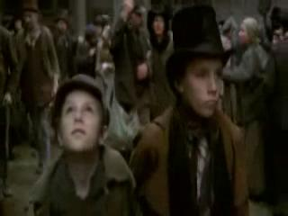 oliver twist criticism Critics consensus: no consensus yet  oliver twist was filmed in england in  1948, but its american release  critic reviews for oliver twist.