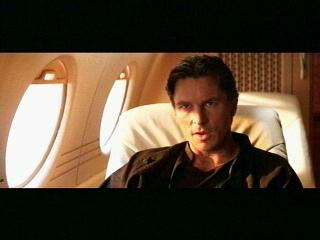 Batman Begins Scene I Need A Symbol