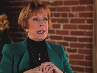The Carol Burnett Show: Went With The Wind 1