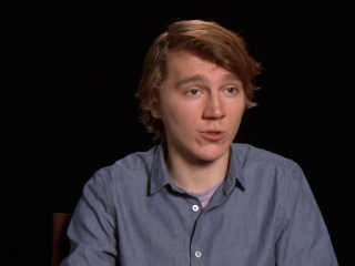 Ruby Sparks Couples Featurette