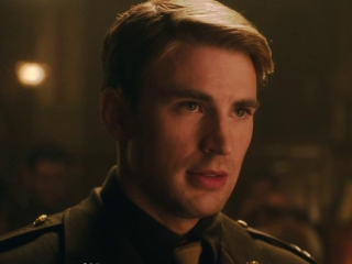 Captain America The First Avenger Portugesebrazil Trailer 6 Subtitled